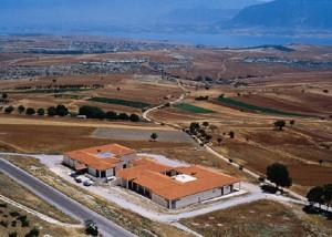 Εφορεία Αρχαιοτήτων Κοζάνης Αρχαιολογικό Μουσείο Αιανής : 17ος ΔΡΟΜΟΥ ΑΠΟΛΛΟΔΩΡΟΥ