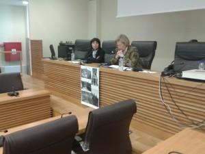 Μεταφορτώθηκε στο Eκδήλωση της Περιφέρειας Δυτικής Μακεδονίας, Περιφερειακής Ενότητας Κοζάνης σε συνεργασία με το Σύλλογο Γυναικών Κοζάνης