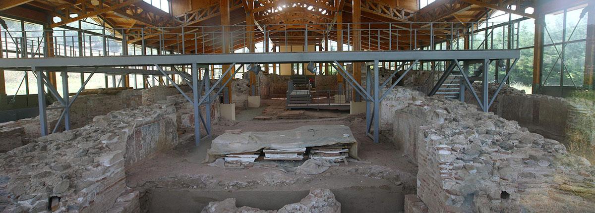 episkopikos-naos-sisaniou