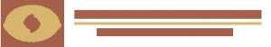 Ελληνική Ομοσπονδία Γούνας λογότυπο