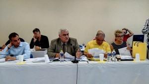 Ψήφισμα Περιφερειακού Συμβουλίου Δυτικής Μακεδονίας 24-06-2015