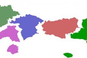 Περιφέρεια Ανατολικής Μακεδονίας και Θράκης