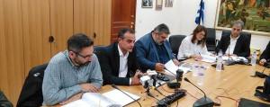 Ανακοίνωση για την έναρξη της διαδικασίας υποβολής αιτήσεων των δικαιούχων οικοπέδων στον Ν. Οικισμό Ποντοκώμης
