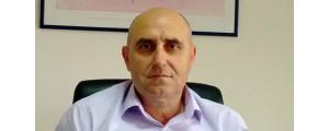 Κωνσταντίνος Κωνσταντόπουλος