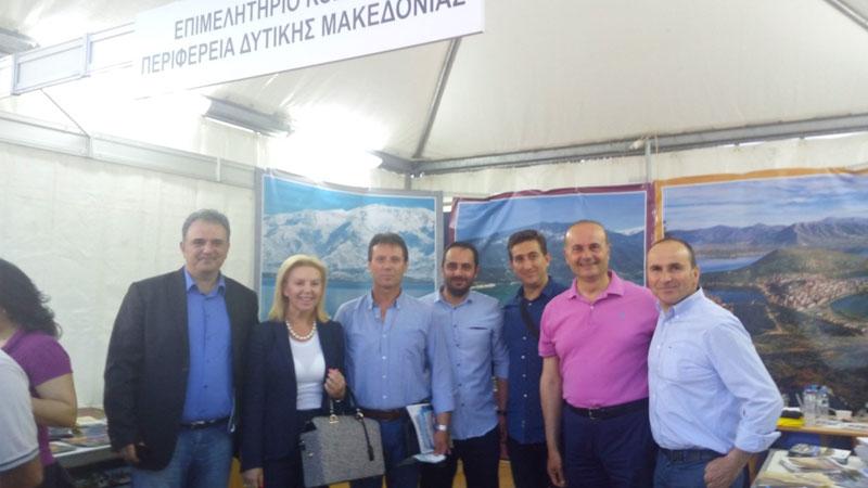 2o-festival-tourismou-thessalonikh12