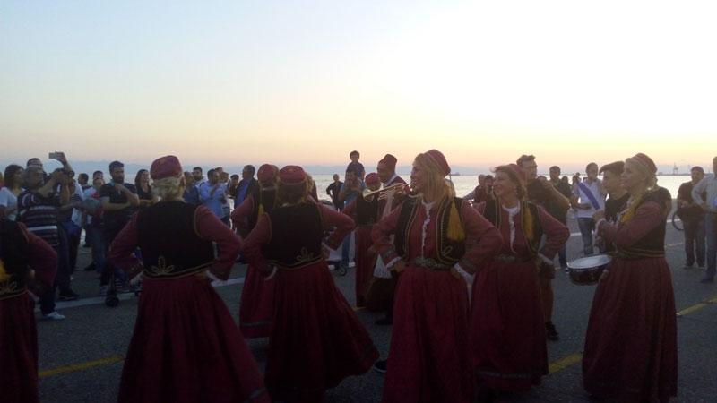 2o-festival-tourismou-thessalonikh14