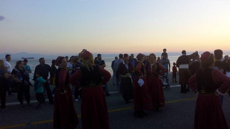 2o-festival-tourismou-thessalonikh15