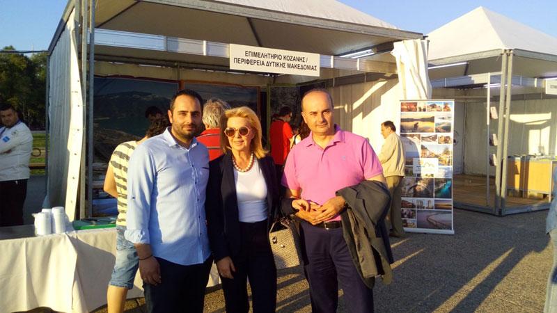 2o-festival-tourismou-thessalonikh3