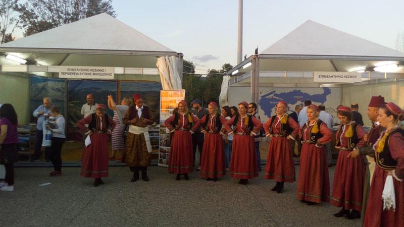 2o-festival-tourismou-thessalonikh8