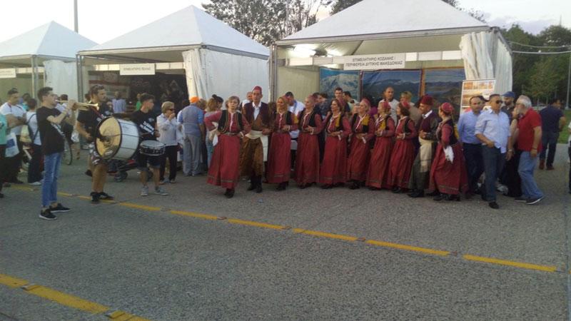 2o-festival-tourismou-thessalonikh9