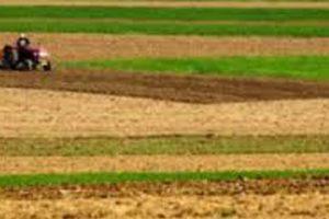 Γεωργοπεριβαλλοντικές ενισχύσεις