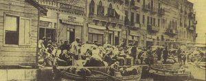 γενοκτονία των Ελλήνων της Μικράς Ασίας
