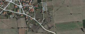 Λεύκαρα Σερβίων