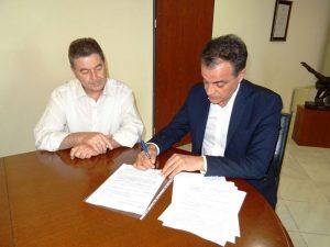 6 εκ. ευρώ για τη συντήρηση του Εθνικού οδικού δικτύου της Π.Ε. Κοζάνης