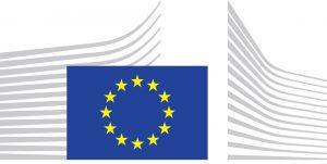TEBA - Ταμείο Ευρωπαϊκής βοήθειας για τους απόρους