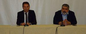 Η Περιφέρεια Δυτικής Μακεδονίας βράβευσε τους διακριθέντες αθλητές και αθλήτριες της Π.Ε. Κοζάνης