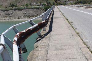 γέφυρα Ρυμνίου