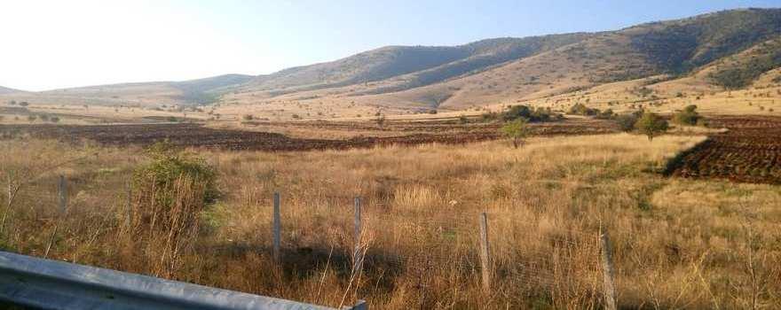 Έγκριση μελετών για τα έργα υποδομών στον οικισμό Μαυροπηγής