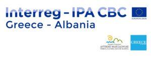 interreg ipa cbc