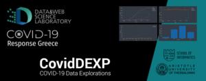 "CovidDEXP – ""COVID-19 Data Explorations"""