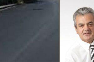 Τσιούμαρης: 1.874.000 € για Συντήρηση Εθνικής οδού «ΟΡΙΑ Π.Ε. ΦΛΩΡΙΝΗΣ - ΚΟΙΛΑ ΚΟΖΑΝΗΣ» (μέσω Περδίκκα)