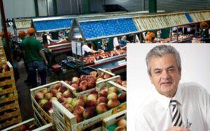 Τσιούμαρης: 300.000,00 € για τον εκσυγχρονισμό των Εγκαταστάσεων του ΑΣΟ Βελβεντού «Η ΔΗΜΗΤΡΑ»