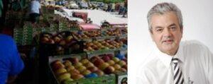 Τσιούμαρης: 600.000,00 € για τον εκσυγχρονισμό των Εγκαταστάσεων του ΑΣΕΠΟΠ Βελβεντού