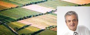 Τσιούμαρης Γρηγόρης: 1.028.000 ευρώ για 4 αναδασμούς σε Σπάρτο, Καισαρειά, Σισάνι και Λουκόμι της Π.Ε. Κοζάνης