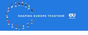 Ευρωπαϊκό Γραφείο Επιλογής Προσωπικού (EPSO)