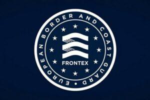 Ευρωπαϊκός Οργανισμός FRONTEX
