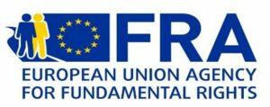 Ευρωπαϊκός Οργανισμός Θεμελιωδών Δικαιωμάτων (European Union Agency for Fundamental Rights - FRA)