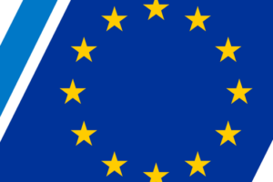 Ευρωπαϊκή Υπηρεσία Ασφάλειας Ναυσιπλοΐας (EMSA) logo