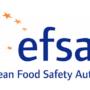 Ευρωπαϊκή Αρχή για την Ασφάλεια των Τροφίμων (EFSA) λογότυπο