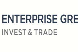 enterprise greece λογότυπο
