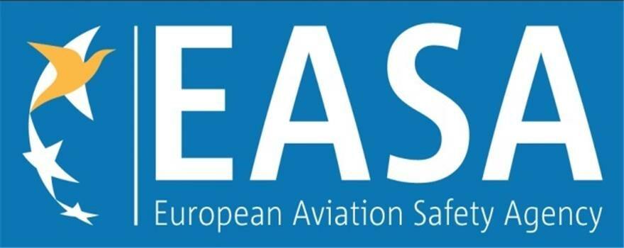 Ευρωπαϊκή Υπηρεσία Ασφάλειας της Αεροπλοΐας (EASA)