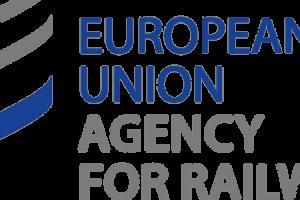 Ευρωπαϊκός Οργανισμός Σιδηροδρόμων (ERA)