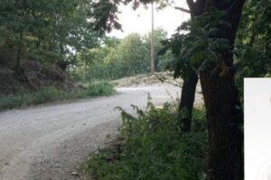 Απαλλοτρίωση εδαφών για την κατασκευή του έργου «Βελτίωση Οδικού Τμήματος ΒΟΥΝΑΣΑ – ΕΛΑΤΗΣ» (εντός των ορίων της Π.Ε Κοζάνης)