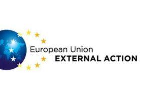 Ευρωπαϊκή Υπηρεσία Εξωτερικής Δράσης (EYΕΔ)