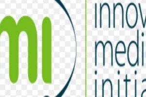Κοινοπραξία Innovative Medicines Initiative 2 (IMI2 JU)