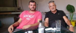 Έργο διασύνδεσης των νέων σφαγείων Βοΐου με την Ε.Ο. Κοζάνης- Ιωαννίνων από τη Περιφέρεια Δυτικής Μακεδονίας 3