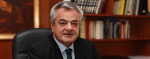 Γρηγόρης Τσιούμαρης
