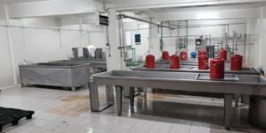 Π.Ε. Κοζάνης: Ενεργειακή, λειτουργική και αισθητική Αναβάθμιση του Τυροκομείου Νεάπολης 3