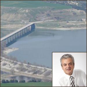 Δημιουργία Μητρώου Γέφυρας Ρυμνίου ως προς τα χαρακτηριστικά ασφάλειας των χρηστών της οδού και προτάσεις για την αντιμετώπιση μόνιμης συντήρησης