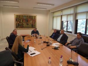 syskepsi-gia-tis-ekloges-tis-26is-maioy-2019-stin-pekozanis1