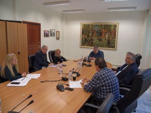 syskepsi-gia-tis-ekloges-tis-26is-maioy-2019-stin-pekozanis2